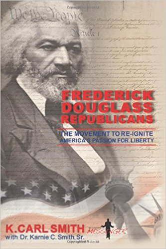 Frederick Douglass Republicans