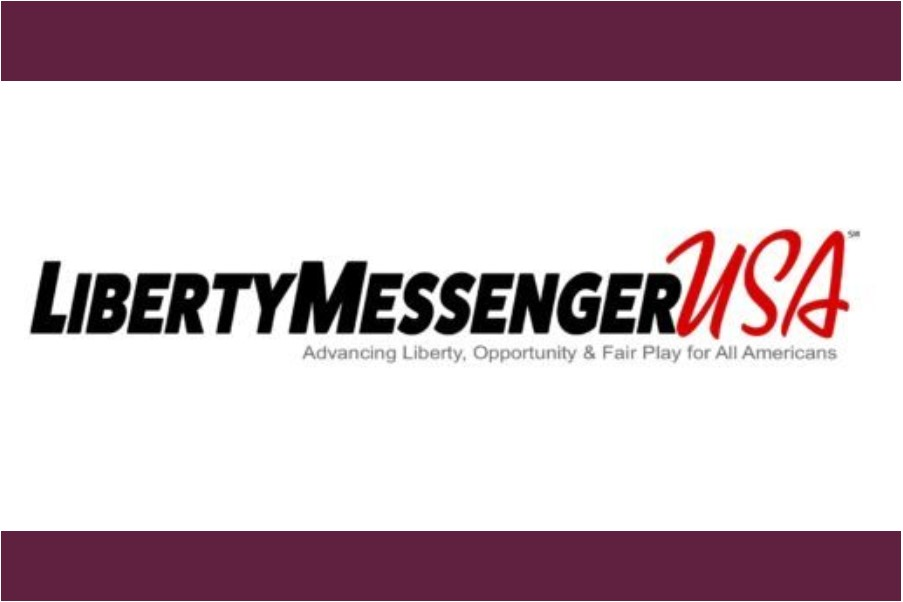 Liberty Messenger USA.jpg