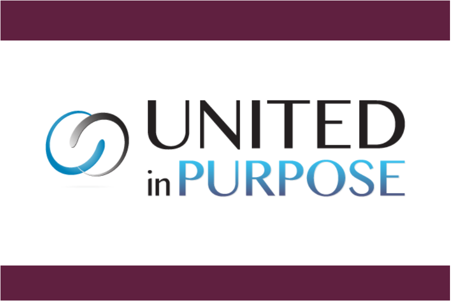 United in Purpose Logo.png