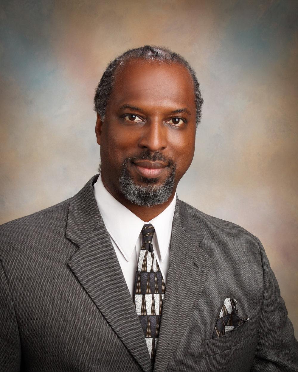 Copy of Pastor Dumisani Washington