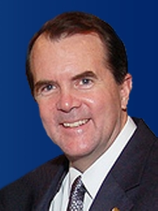 Richard Bott II.jpg