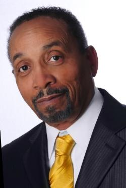 Clarence A. Mason