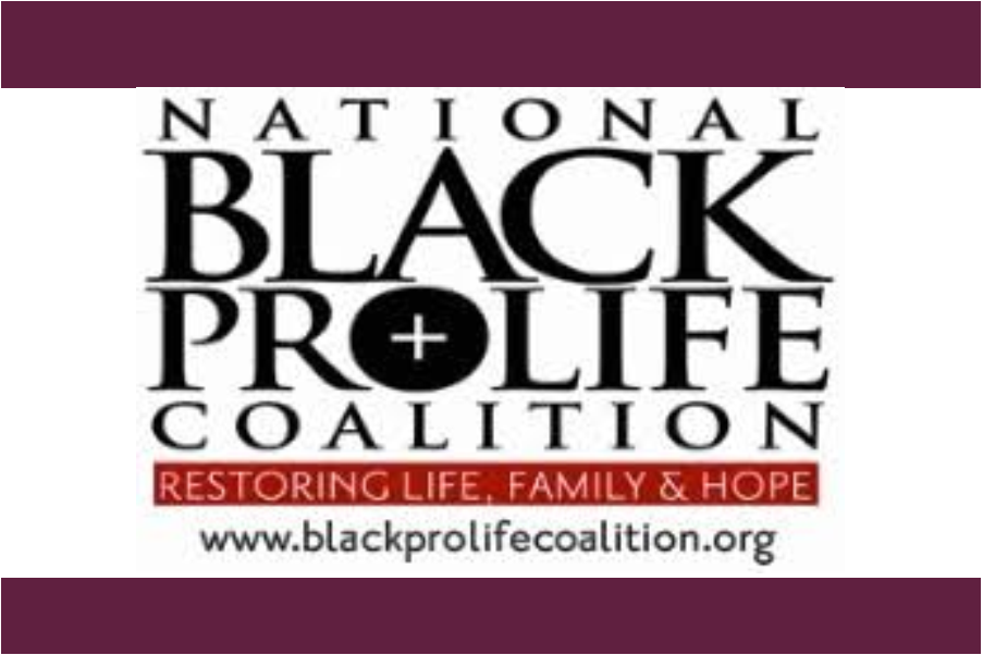 National Black Pro Life Coalition.png