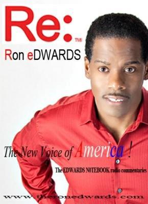 Copy of Ron Edwards