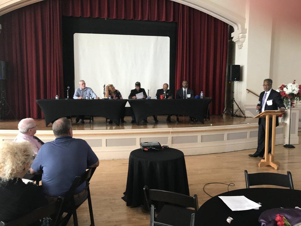 Panel (2).JPG