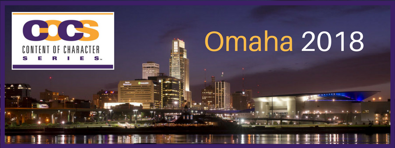 Omaha Event 2018.png