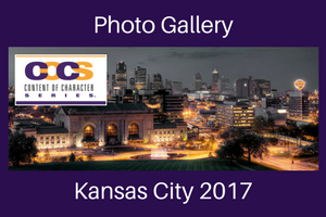 Kansas City 2017 (1).png