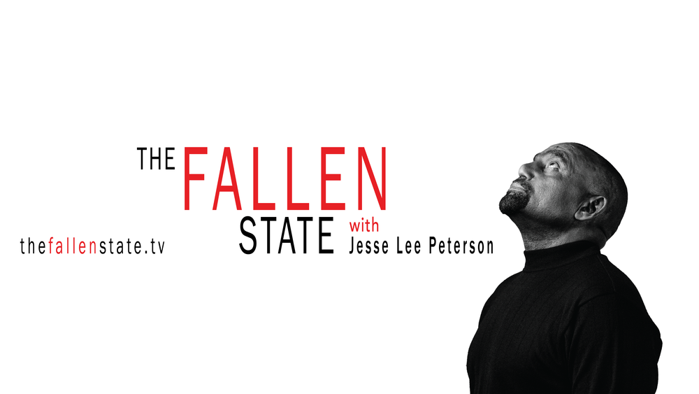 Fallen State Banner for YouTube 2-01.png