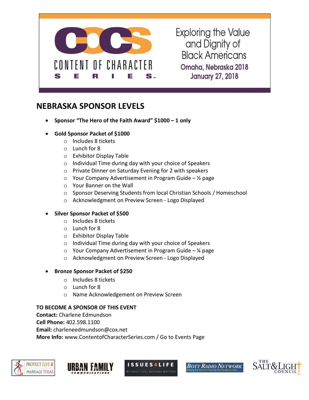 COCS Omaha 2018 Sponsorship Information Packets-page-001.jpg