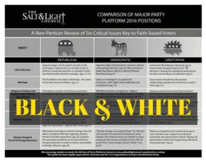 Black White.png