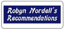 Nordell's.jpg