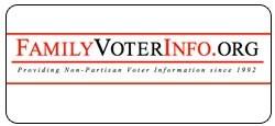 Family Voter Info.jpg