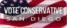 Vote Conservative San Diego.jpg
