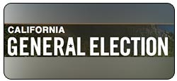 California General Election.jpg