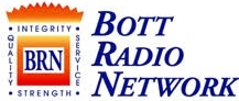 Bott Radio.jpg