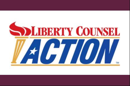 Partner Liberty.png