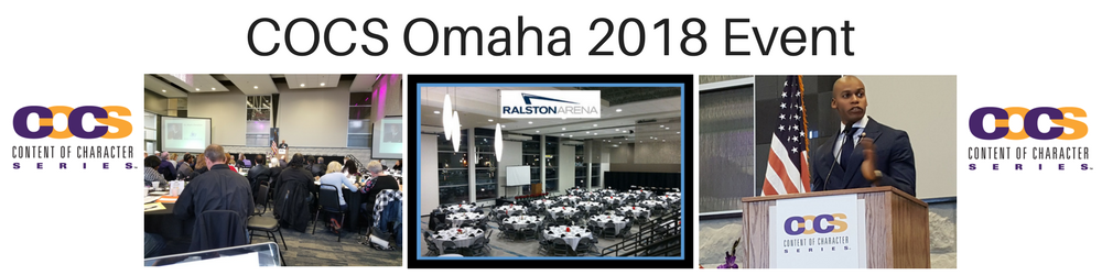 Omaha Event 2018 Photos.png