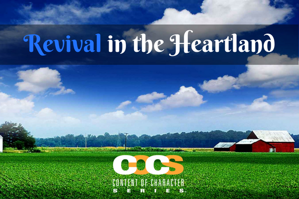 Revival in the Heartland