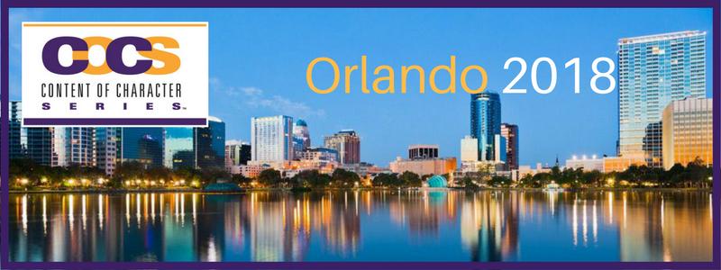 Orlando Event 2018.png