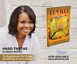 Meeke Addison Book Hard Truths.jpg