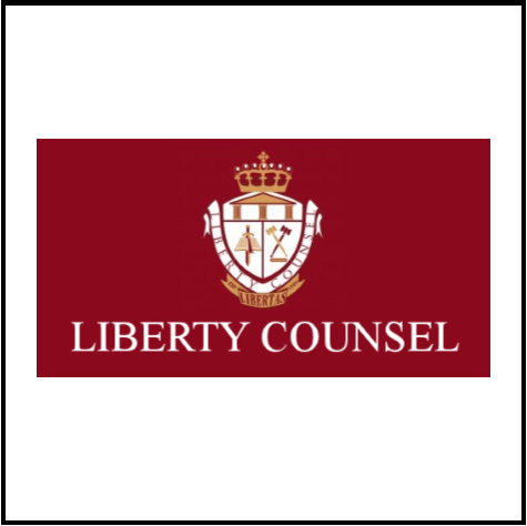 Liberty Counsel.png
