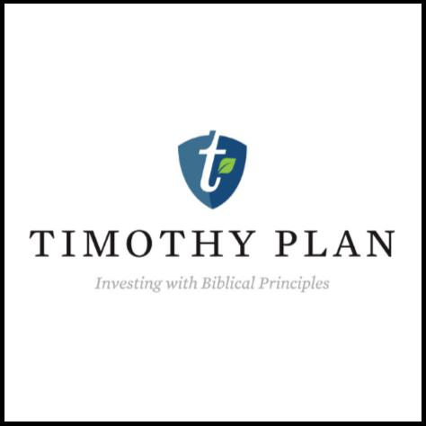 Timothy Plan.png