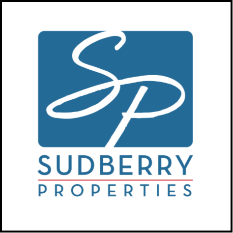 Sudberry Properties.png