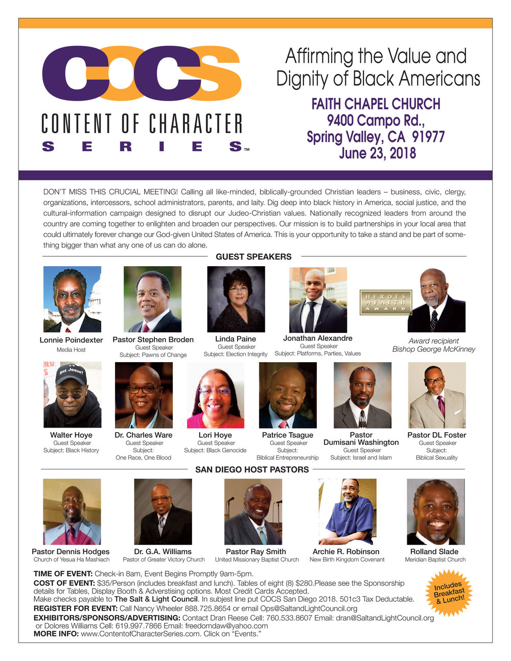 Content-of-Character-San-Diego-Flyer 5.29.18.jpg