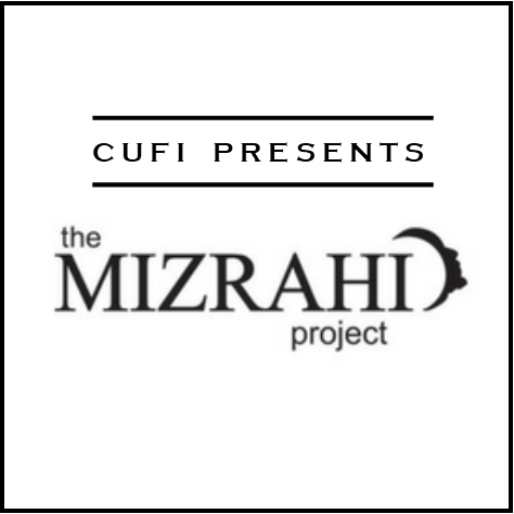 The Mizrahi Project CUFI.png
