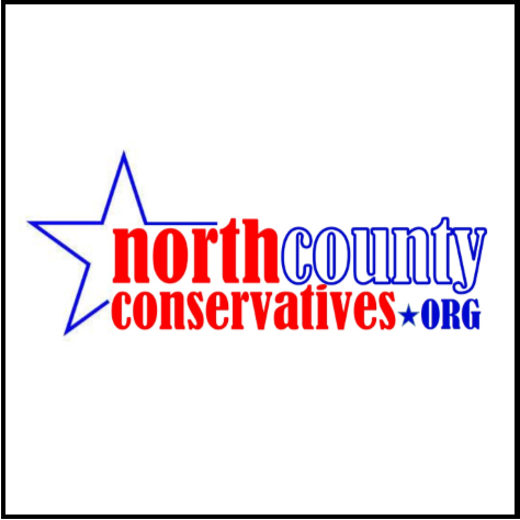 North County Coservatives.png