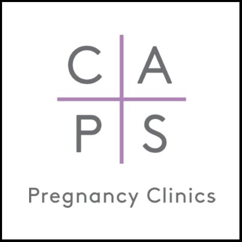 CAPS Pregnancy Clinics.png