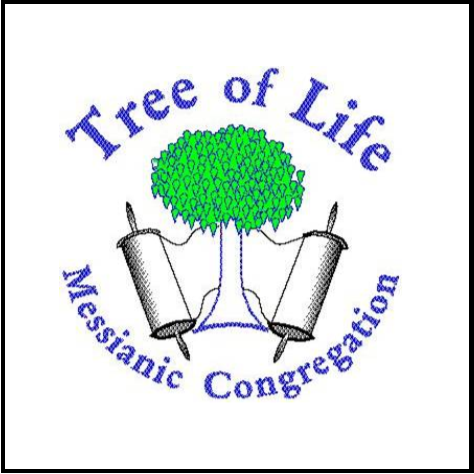 Tree of Life Messianic Congregation.png