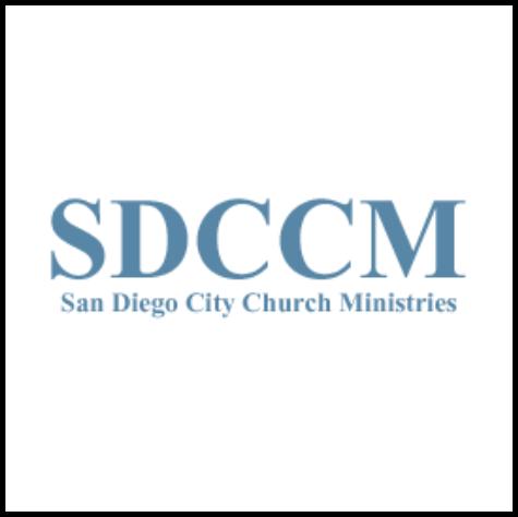 San Diego City Church Ministries.png