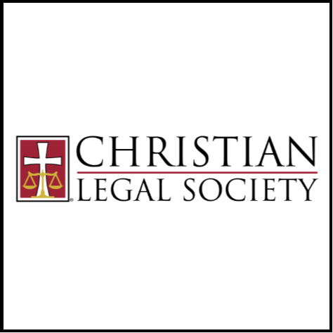 Christian Legal Society.png