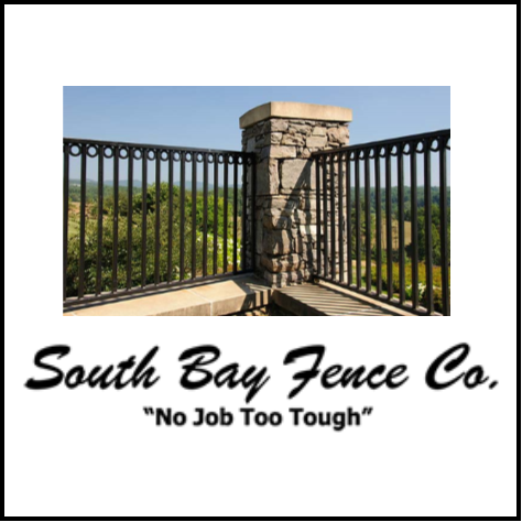 South Bay Fence Company.png