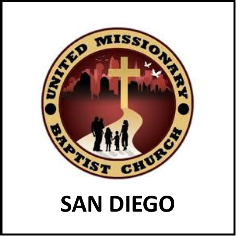 United Missionary Baptist Church San Diego.png