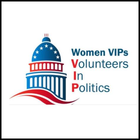 Women VIP.png