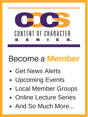 Become a Member of COCS 2018.png
