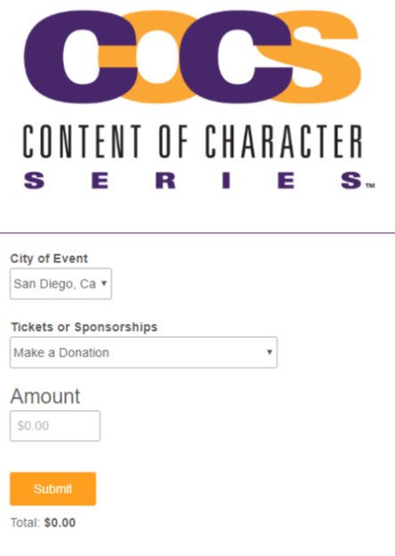 Donation Page Screenshot.png