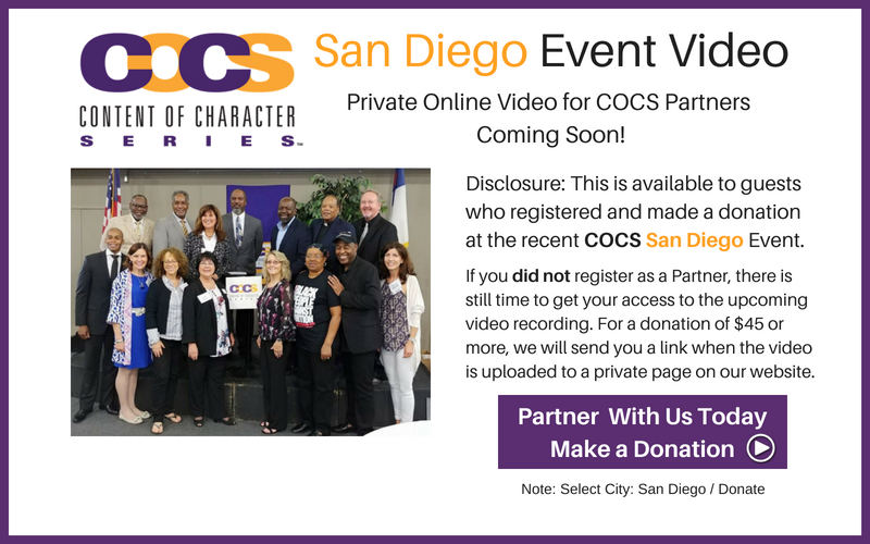 San Diego Event Video 2018.png