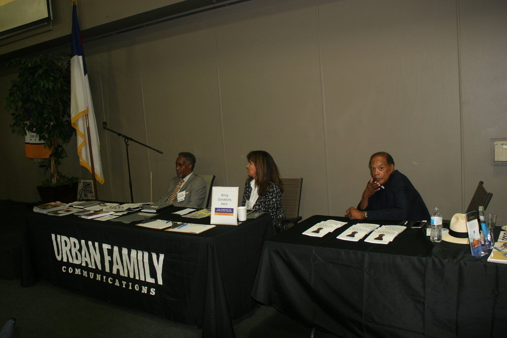 Exhibitors - Urban Family & Pastor Broden.JPG