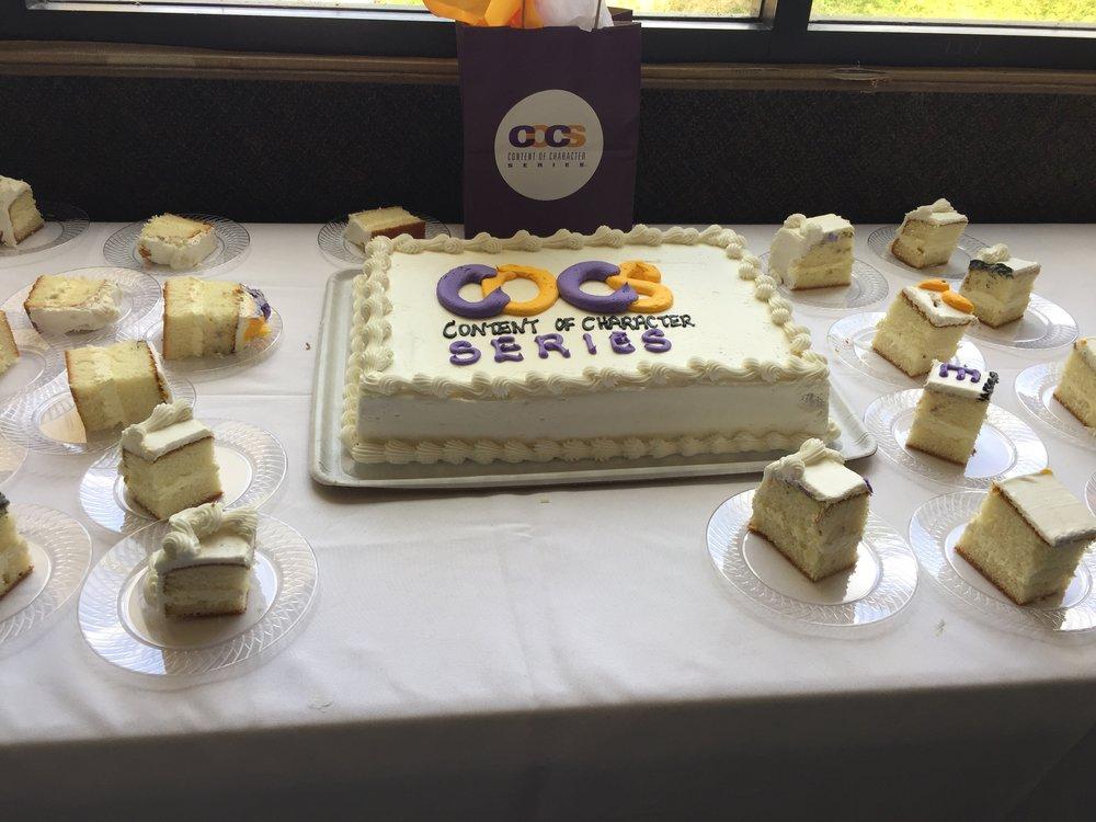 Food COCS Cake- .JPG