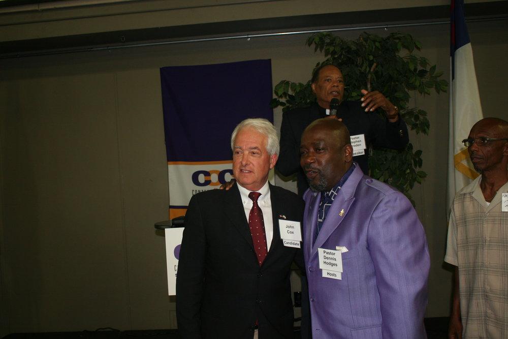 John Cox and Hodges (2).JPG