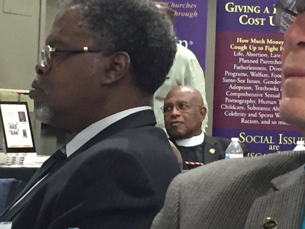 People - Black Pastor Close-Up (2).JPG