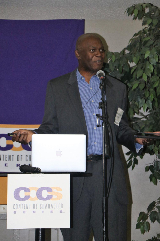 Speaker - Dr. Ware (3).JPG