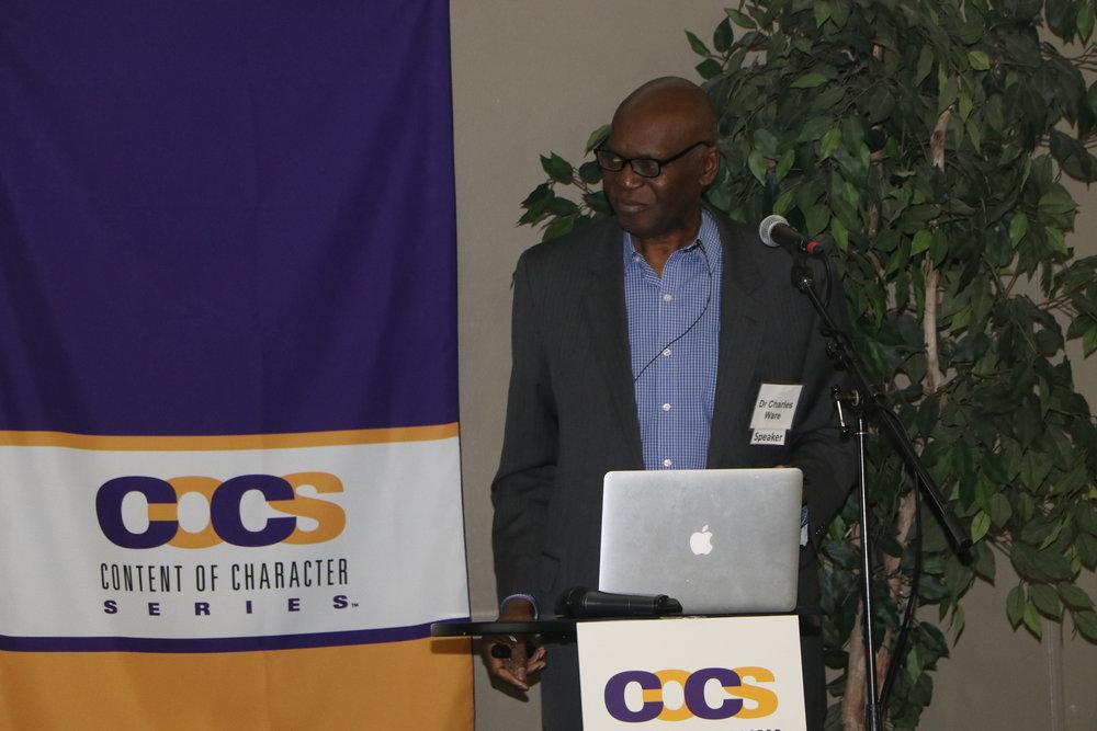 Speaker - Dr. Ware (7).JPG