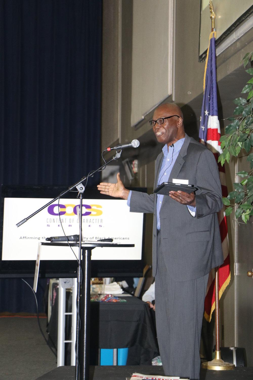 Speaker - Dr. Ware (17).JPG