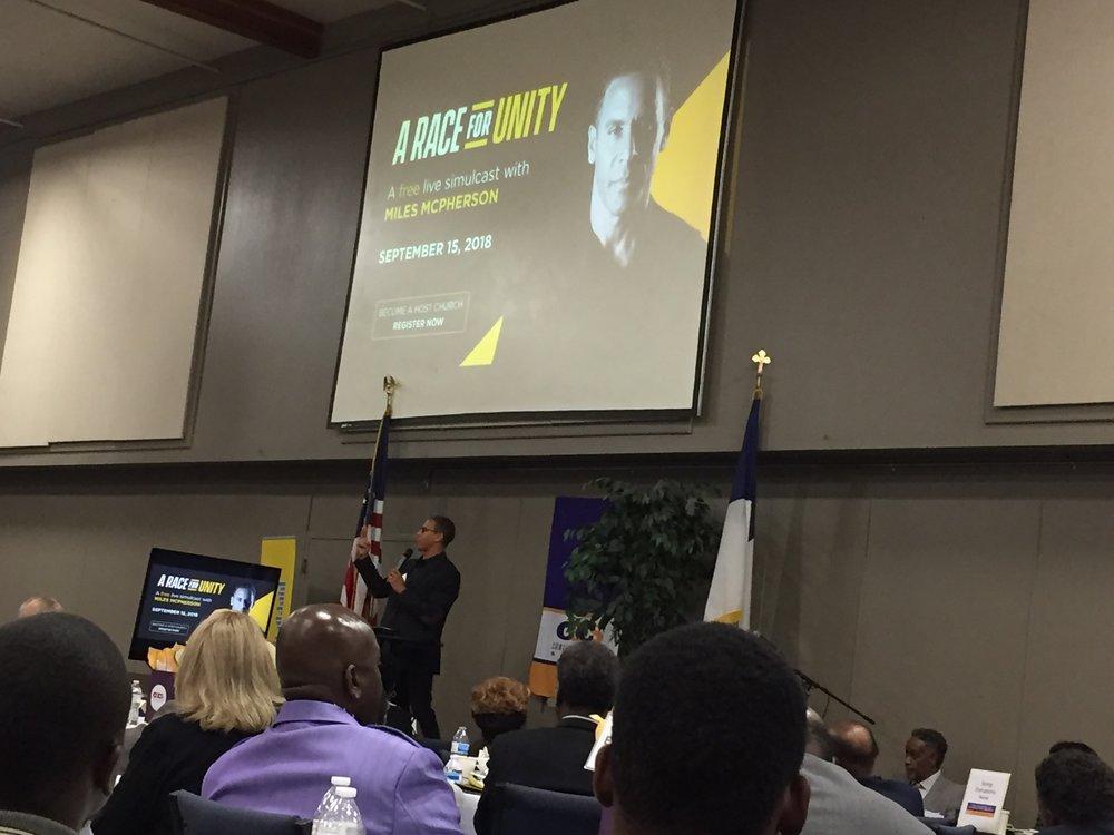 Speaker - Miles McPherson (3).JPG