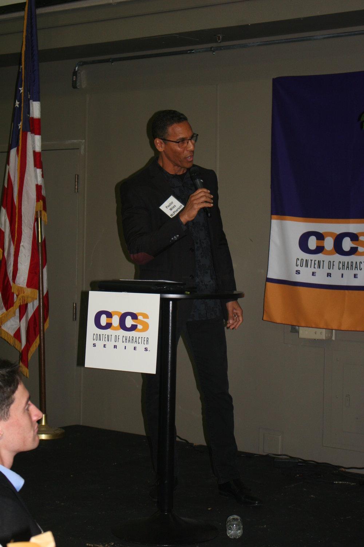 Speaker - Miles McPherson (4).JPG