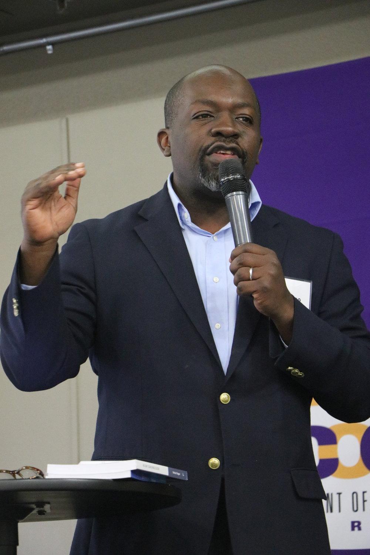 Speaker - Patrice Tsague (1).JPG